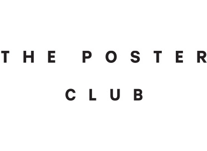 The Poster Club